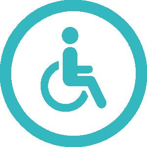 picto-handicape